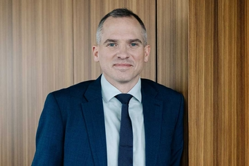 Matthias Diependaele